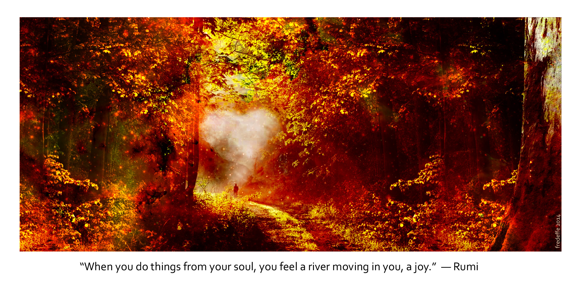 Rumi Deep Wisdom Meditation And The Path To Shamanism