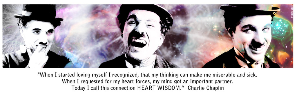 quotes_shamanism_love_poetry_chaplin