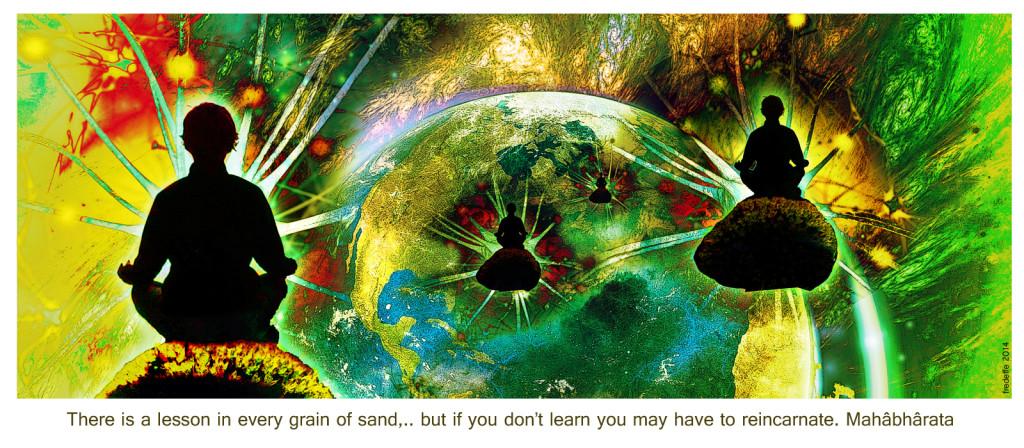 shamanism_quotes_spirituality