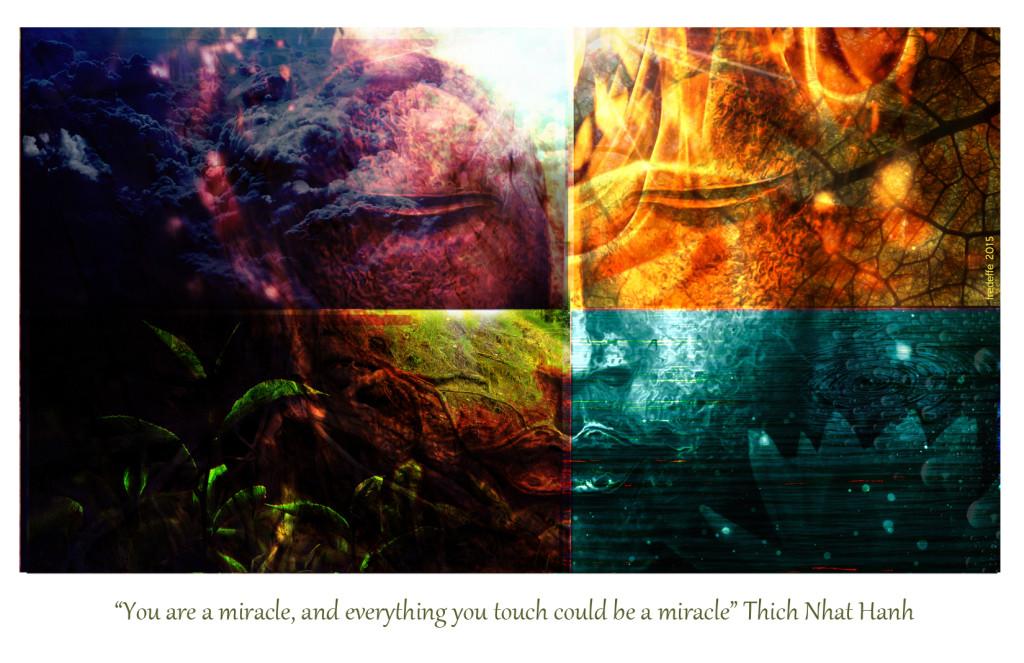 shamanism_quotes_spiritual_elemental_buddha