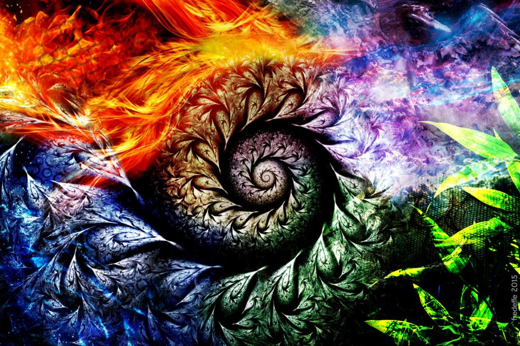 shamanic_prayer_four_dragons
