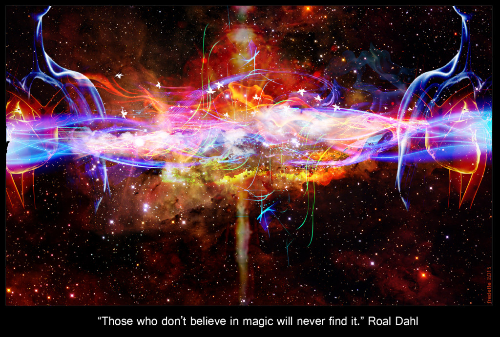 shamanism_magy_soul_alchemy_spiritual_quotes